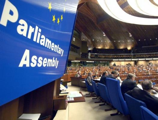 Европа отменила санкции против России