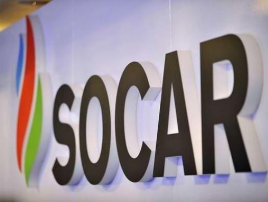 Миллиард для SOCAR