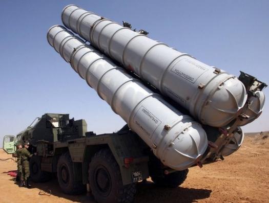 США приняли решение по аэропорту Ханкенди. Будет ли сбивать Азербайджан вражеские самолеты?