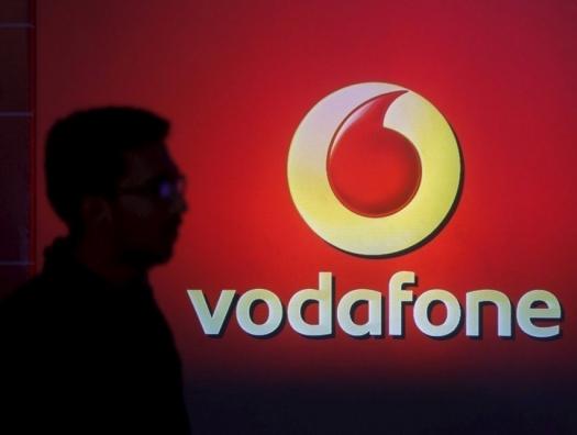 ООО AzInTelecom опровергает: Azercell не будет покупать Vodafone