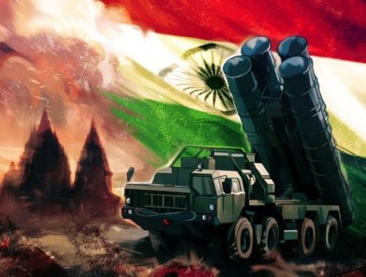 Пакистан и Индия в шаге от войны: упразднена автономия мусульманского штата Джамму и Кашмир