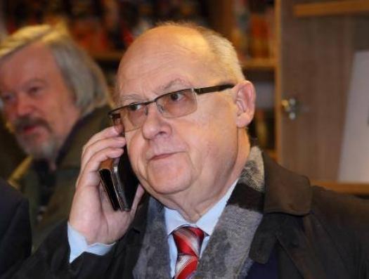 Посол Чехии торговал шенгенскими визами