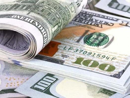 В Межбанке многомиллионные кредиты оформляли и на чайханщика