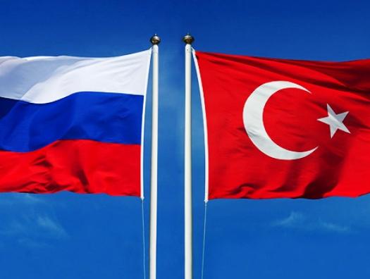 Турция жестко предупредила Россию