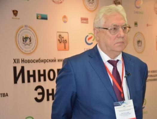 Булат Нигматулин: «Я сказал Кочаряну: надо договориться с Азербайджаном... У Армении нет выхода»