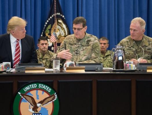 Получается, что не Грузия, а Азербайджан – форпост США на Кавказе?