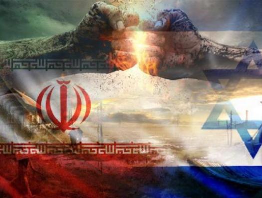 Диалог Израиля с Ираном: «Я знаю, что ты знаешь, что я знаю»