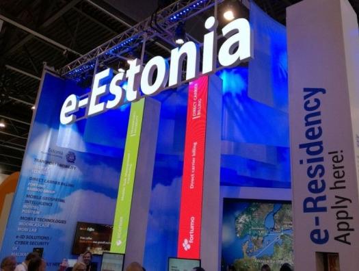 После распада СССР: как маленькая Эстония оставила позади экономику необъятной России