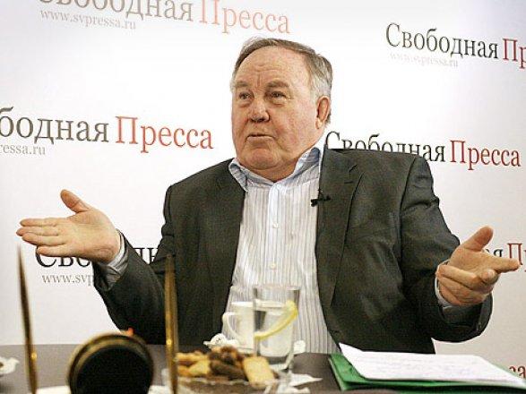 ООО ТВЦ «СЕЛЬХОЗТЕХНИКА» - Краснодарский край
