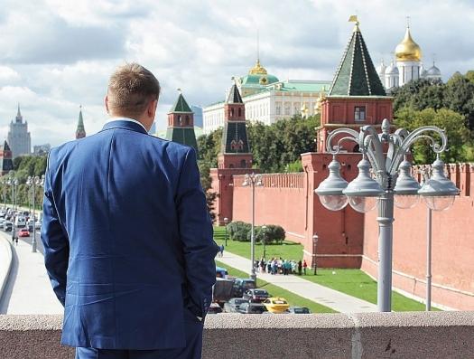 """Суперагент США под маской """"московского пьяницы"""""""