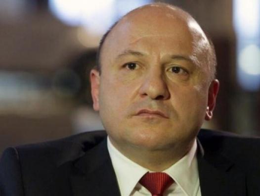Прокурор потребовал Гусейну Абдуллаеву 8 лет тюрьмы