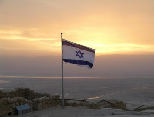 Официальный Тель-Авив: В Израиле открывается посольство Армении