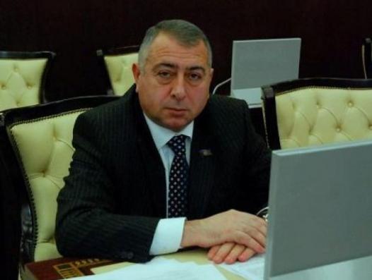 Депутат Рафаэль Джабраилов: «Клянусь Аллахом, клянусь Кораном, я верну эти деньги»