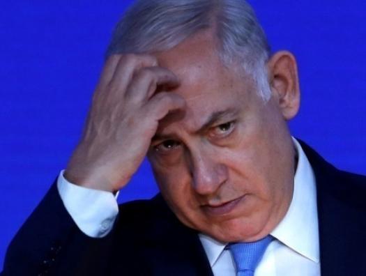 Премьера Нетаньяху – тюремный срок