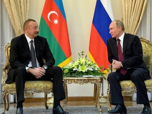 Браво, Алиев! Мы с вами!