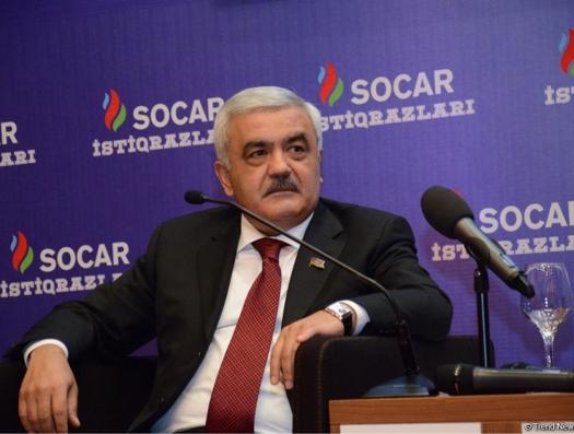 Кто придумал «отставку Ровнага Абдуллаева»?