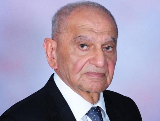 В Баку прощаются с Васимом Мамедалиевым