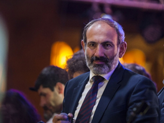 Армянский генерал: Пашинян готов к статусу автономии Карабаха в составе Азербайджана