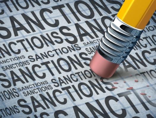 Началась глобальная санкционная чехарда