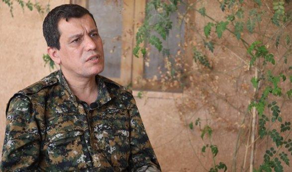 После побега излагеря вСирии пропали 50 россиянок сдетьми