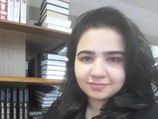 Убийце Лалы Садайзаде снова все сходит с рук