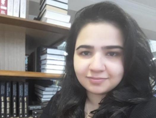 Генпрокуратура против убийц молодого врача Лалы Садайзаде