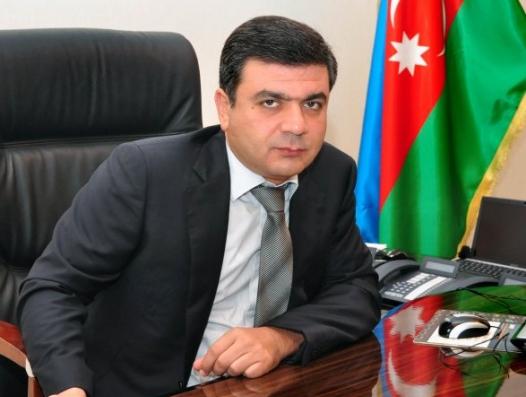 Новые отставки: уволен глава «Азеригаз»