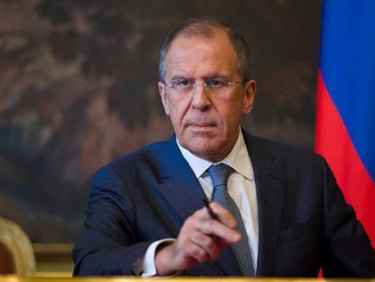 Лавров о сложности карабахского конфликта