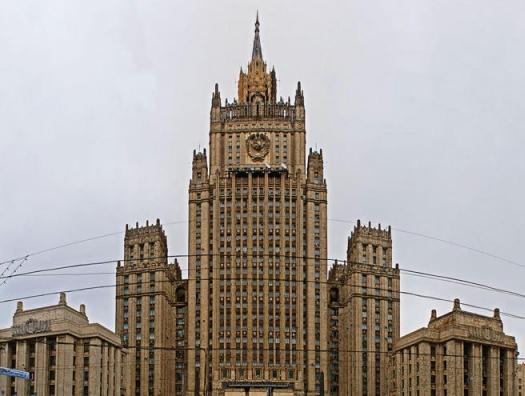 Урегулирование карабахского конфликта в центре внимания президента России