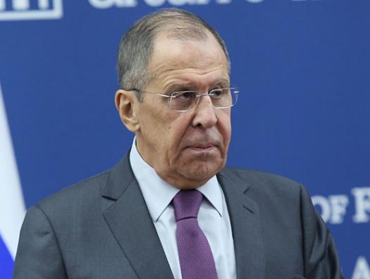 Лавров: «Без согласия Карабаха оформить мир невозможно»