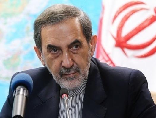 Посла Азербайджана вызвали в МИД Аргентины. Требуют арестовать советника Хаменеи