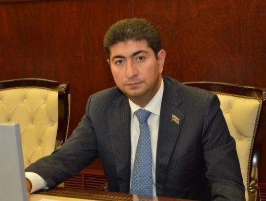 Кому Ильхам Алиев доверил Ясамал