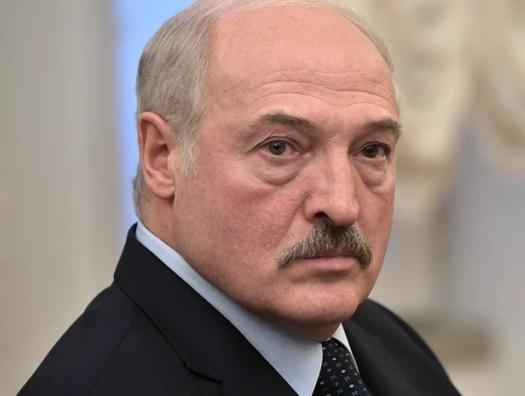 Лукашенко о вступлении Беларуси в Совет Европы: «Потерпим»