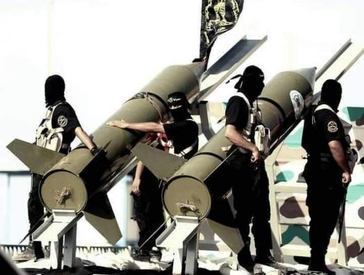 «Исламский джихад» пригрозил Израилю: в ближайшие часы наша победа