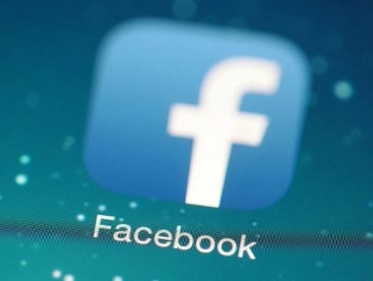 Facebook запускает собственную платежную систему