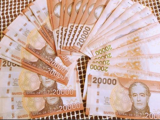 Протесты в Чили обвалили национальную валюту