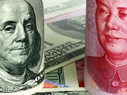 Трамп снова пригрозил Китаю: или торговая сделка, или пошлины