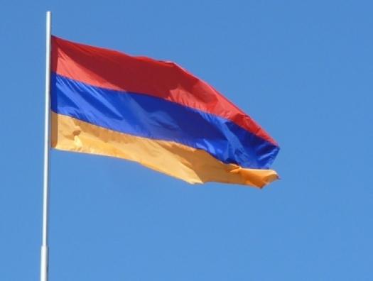 Посольство Армении в России об опасности напряжения между армянами и русскими