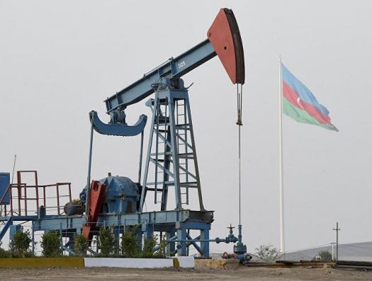 Зачем саудиты завысили себестоимость азербайджанской нефти?
