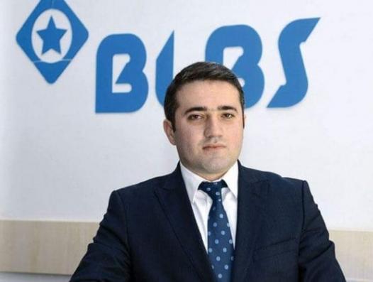 Банкир Эмин Зейналов кинул и мужа своей сестры на миллион долларов