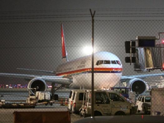 Из Германии депортировали более сотни азербайджанских мигрантов