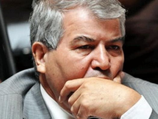 Германию обманули: Сабир Рустамханлы как главный противник власти
