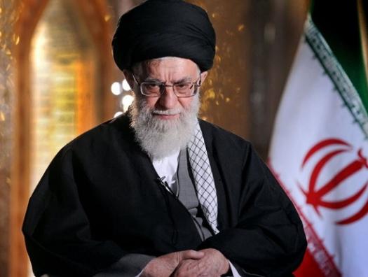 Гончех Тазмини в интервью haqqin.az: «Если уйдет Хаменеи, к власти придет еще более консервативный политик»
