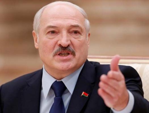 Лукашенко обратился к России: «Извините, на хрена нужен такой союз?»