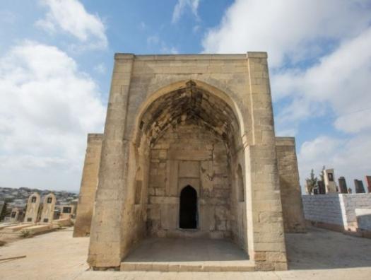 Армяне стреляли и в Балаханы