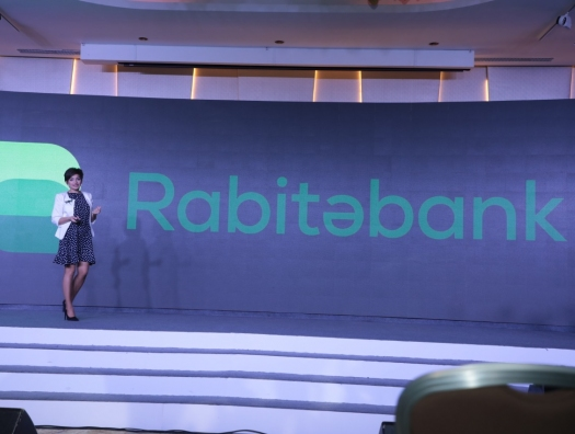 RabitaBank заявляет о своем возрождении