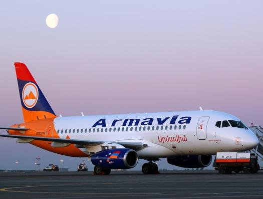 По поручению Пашиняна армянские чиновники летят в Баку