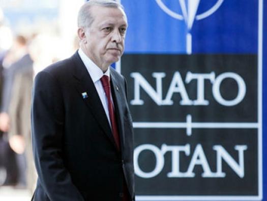 Компромисс Эрдогана дорогого стоит
