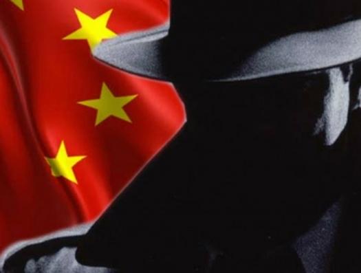 Глубокое зазеркалье китайской разведки