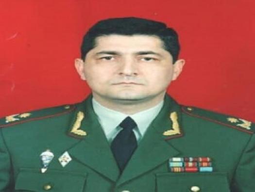 Знаменитый азербайджанский генерал идет в депутаты